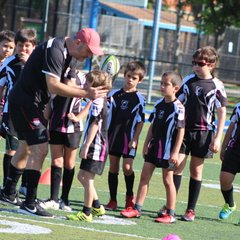 Sunday May 21st 2017 Argentina independence day games youth