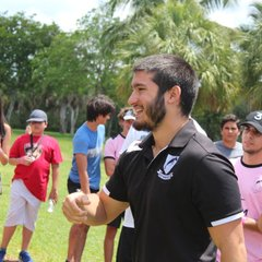 End of the Year BBQ at Weston Regional Park May 13th 2017 (4)