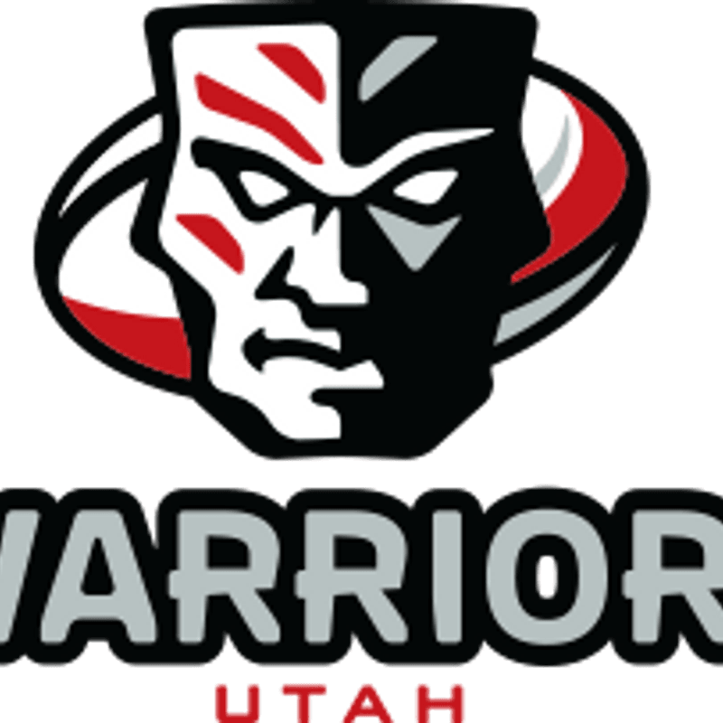 Congratulations Alexander Tucci Okapi Wanderers Rugby FC Men player for signing with Utah Warriors.