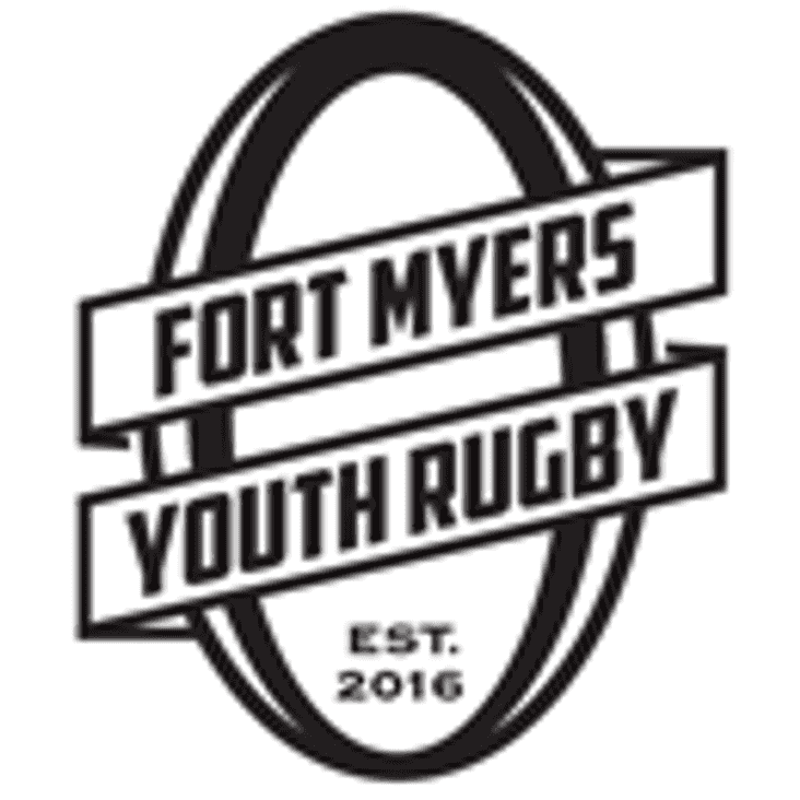 Saturday February 24th 2018 Okapi Wanderers Rugby FC U15 vs Fort Myers Youth Rugby.