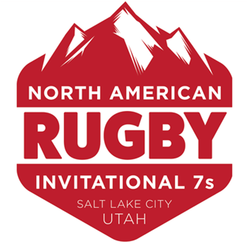 Okapi Wanderers Rugby FC U20 former players Going to North American invitational 7s , they need your help to get there.