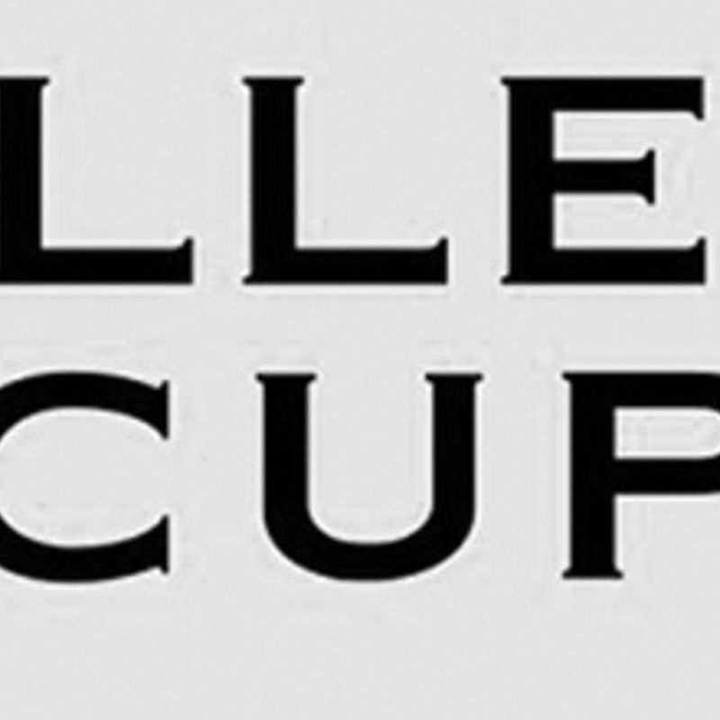 Saturday April 28th 2018 Okapi Wanderers Rugby FC Weston Challenge Rugby Cup  U12/U14 and U16.