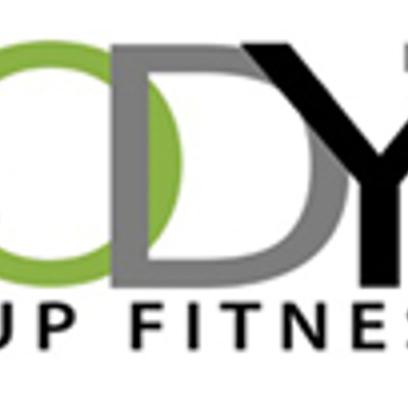 Thank you Bodytek Group Fitness Training Weston for supporting Okapi Wanderers Rugby FC.