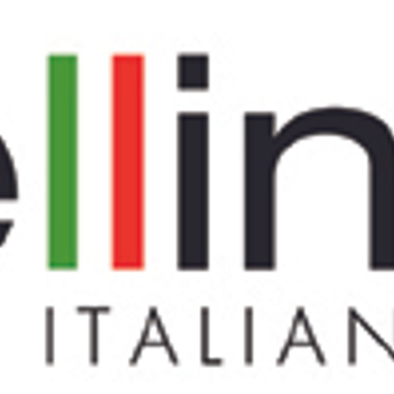 Thank you Bellini Italian Bistro Weston for supporting Okapi Wanderers Rugby FC.