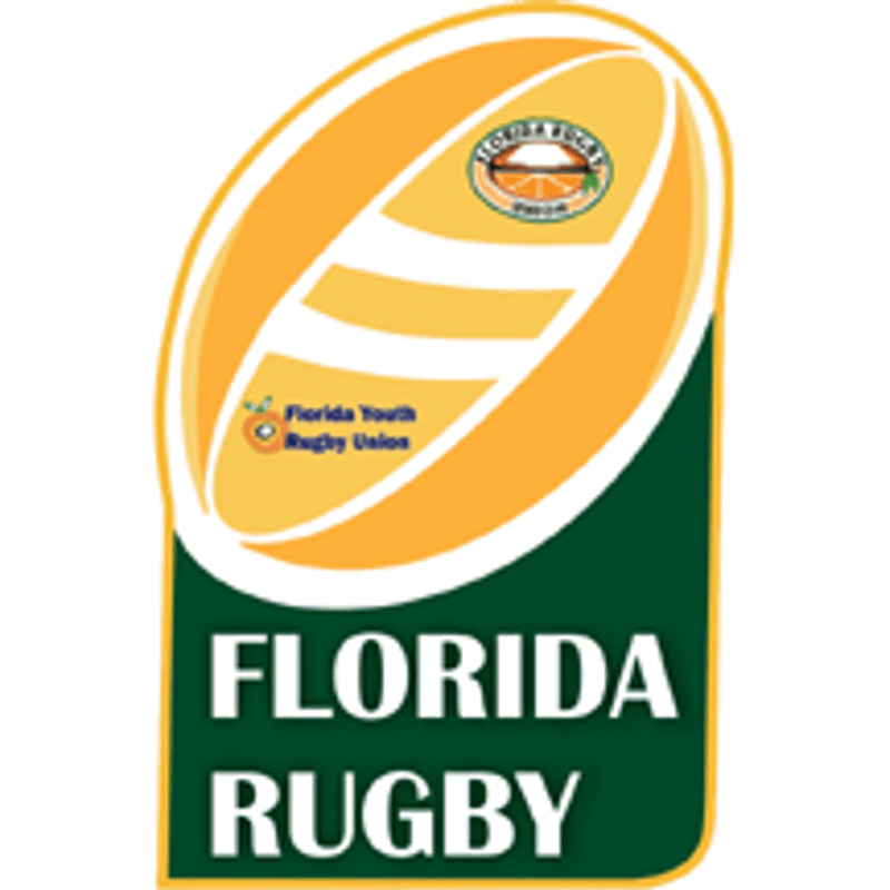 Saturday September 14th 2019 Florida Rugby Union Annual General Meeting.