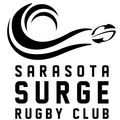 Under 15 lose to Sarasota Rugby 17 - 10