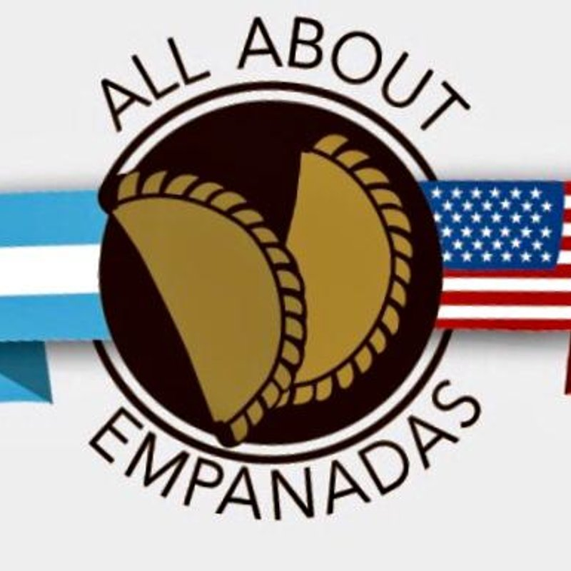 Okapi Wanderers Rugby FC would like to thank our new sponsor All About Empanadas.