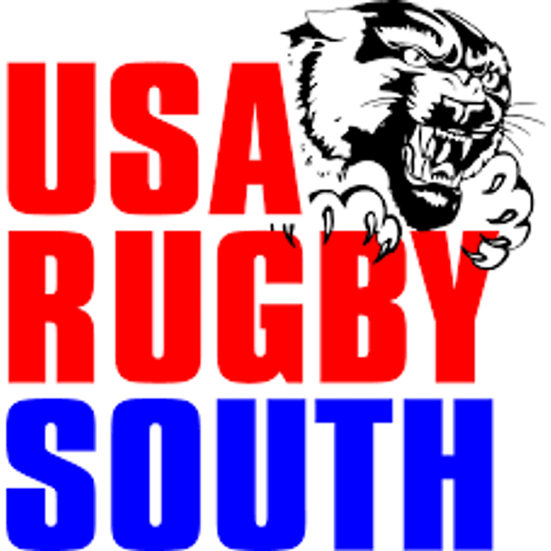 Congratulations Adrian Suarez Under 15 player for being selected for the USA Rugby South Panthers 7's team.