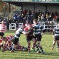 Weekend Fixtures 10/11 November