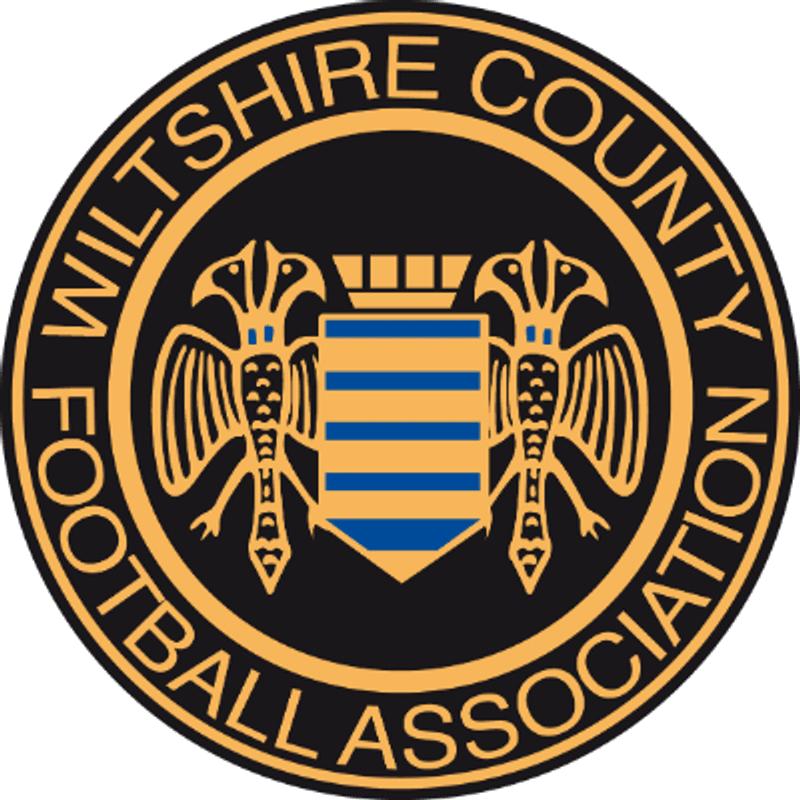 Wiltshire Senior Cup 2nd Round