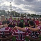 Tunbridge Wells 26  Shelford 10