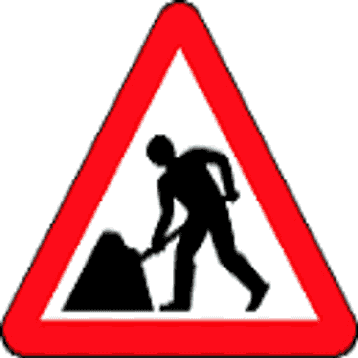 Working Party required - Sat 24th June