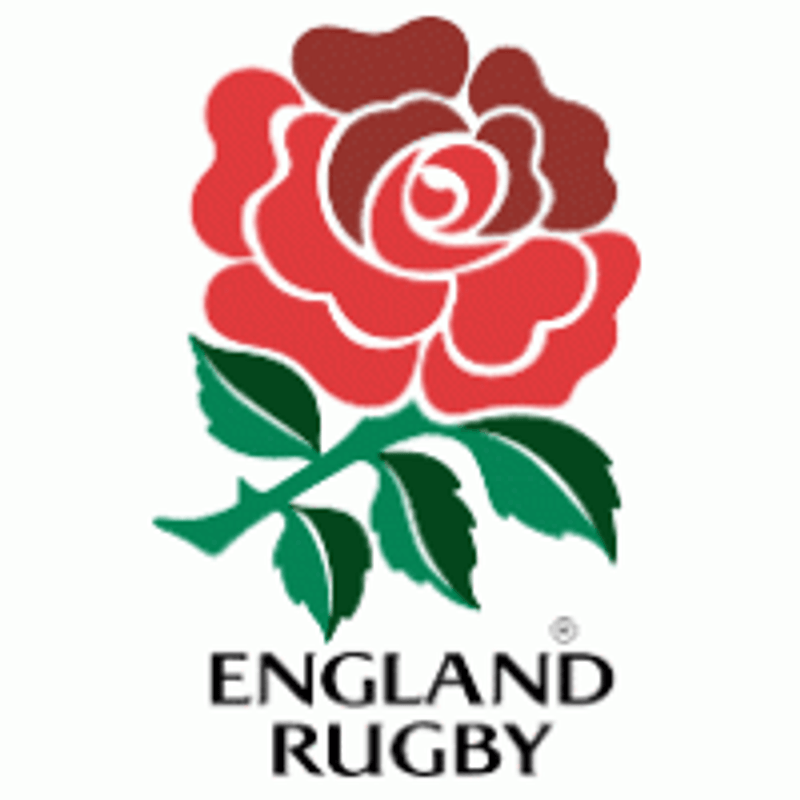 Club open for the England Autumn International games.