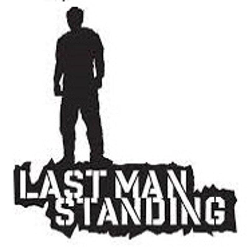 ACC Last Man Standing - Week 5 Results