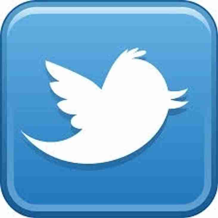 Fishersgate  Flyers on Twitter