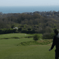 Brighton Footgolf Offer