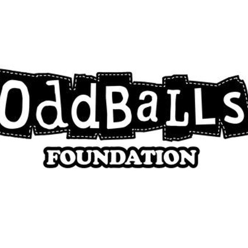 Bennies Team Up With Oddballs