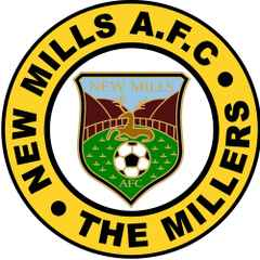 Millers Draw - May