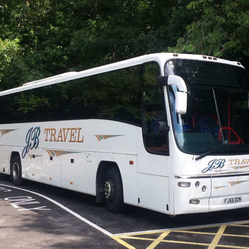 Siddal NCL side on the road again this Saturday, heading to Hull ..............