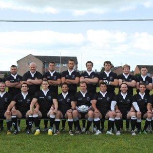 SWINDON COLLEGE OLD BOYS 20 - 22 WIMBORNE