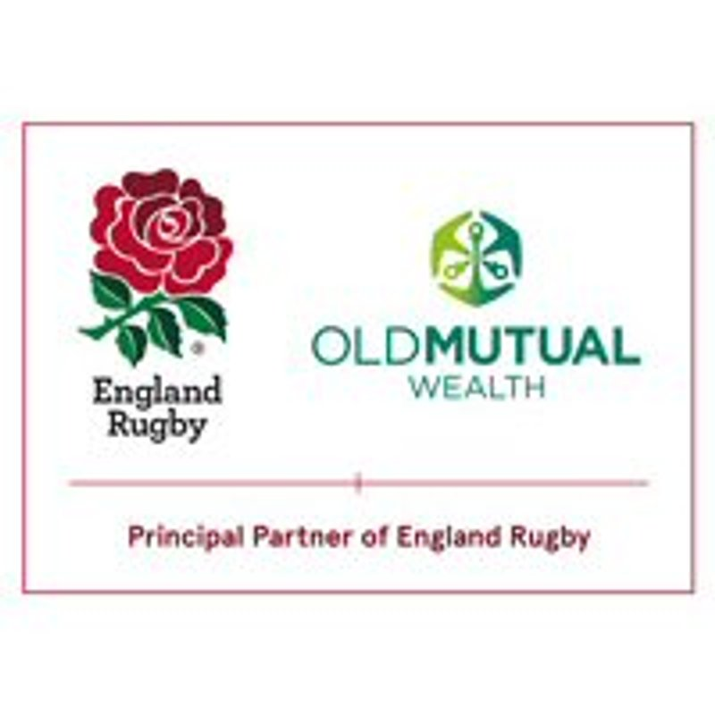 Tickets for Autumn Internationals at Twickenham