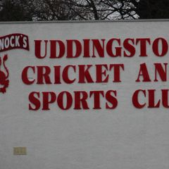 20170107 Uddingston