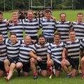 1st XV beat Kilmarnock RFC 7 - 22