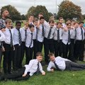 Big learnings & Mixed results at Reading RFC festival U13s