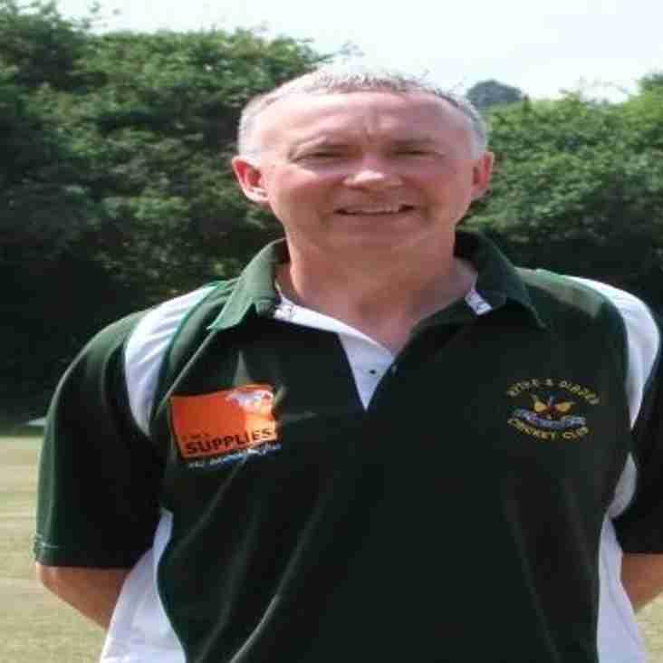 Romsey Indoor League Set To Start