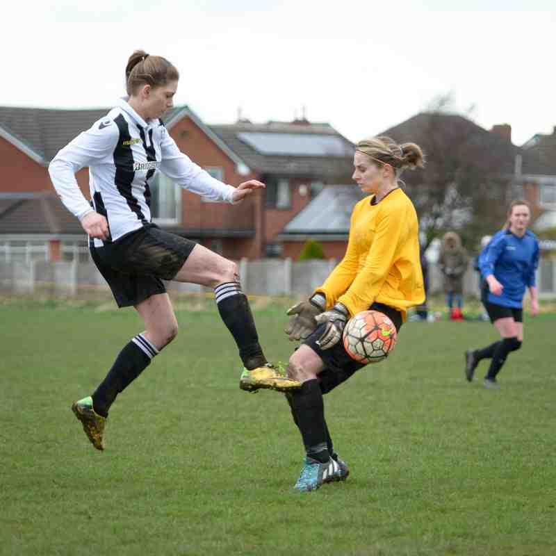 NE Team V East Yorkshire Carnegie