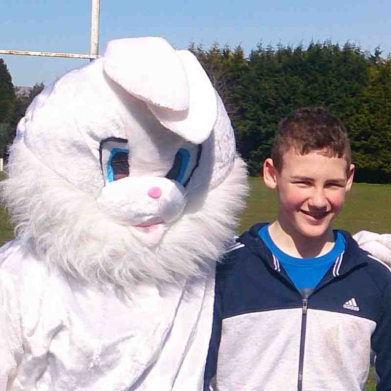 Easter Funday 2015