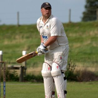 Thirds Advance In Cup