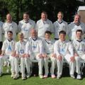 Wellington CC, Shropshire - 4th XI 132/5 - 128/9 Beacon CC, Shrop - 2nd XI