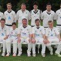 Beacon CC, Shrop - 1st XI 48/2 - 47 Wellington CC, Shropshire - 3rd XI
