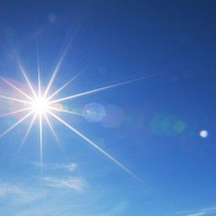 It's Always Sunny In Ellesmere