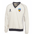 Club Kit - Order Early For Discounts!