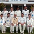 Bomere Heath CC - 3rd XI 51/7 - 162/6 Wellington CC, Shropshire - 5th XI