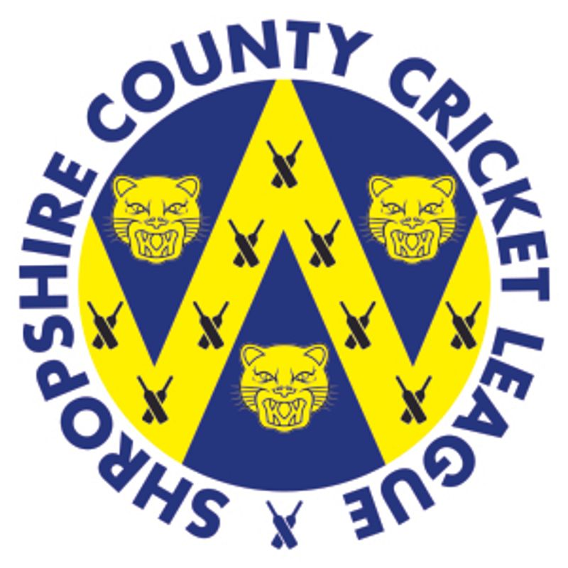 Important Survey - Shropshire County Cricket League Restructure