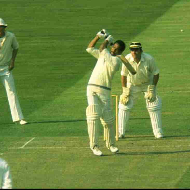 Fifty Not Out: The Six Sixes Revisited