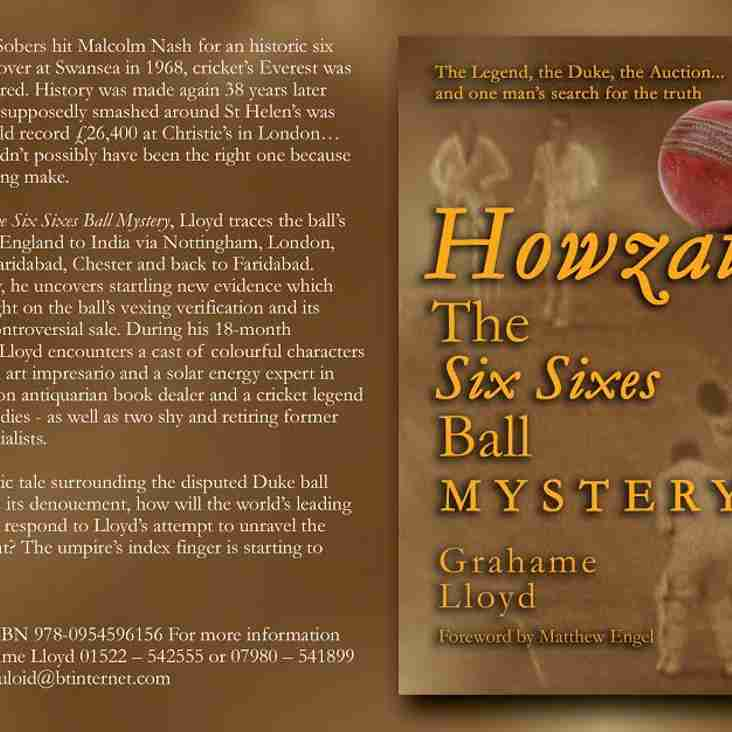 Free Talk: The Six Sixes Revisited