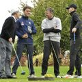Golf Day A Big Hit