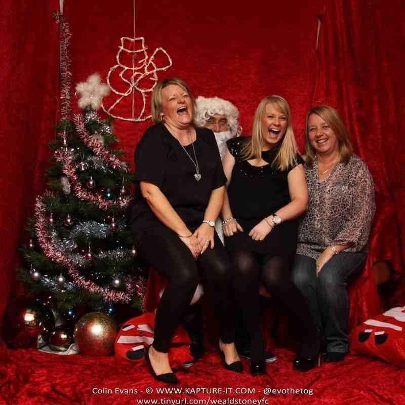 Christmas_Grotto_2014