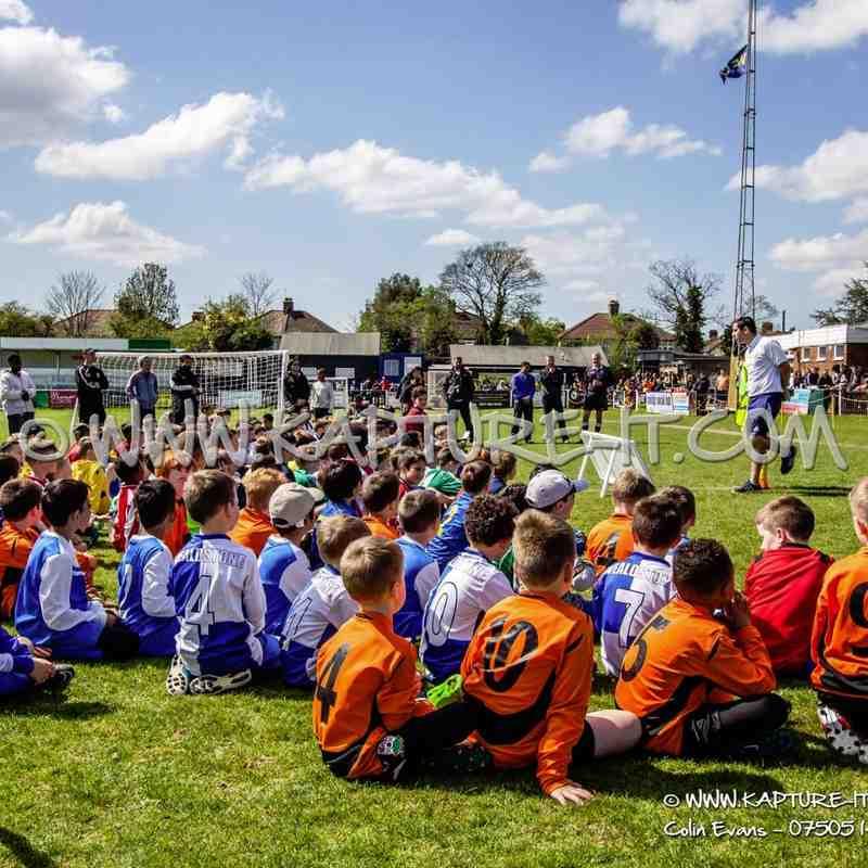 Tournament_Action_images U7's-U10's April_2015 (500-750)