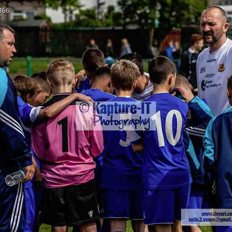 U11a County_Cup_Final_2015 (1)