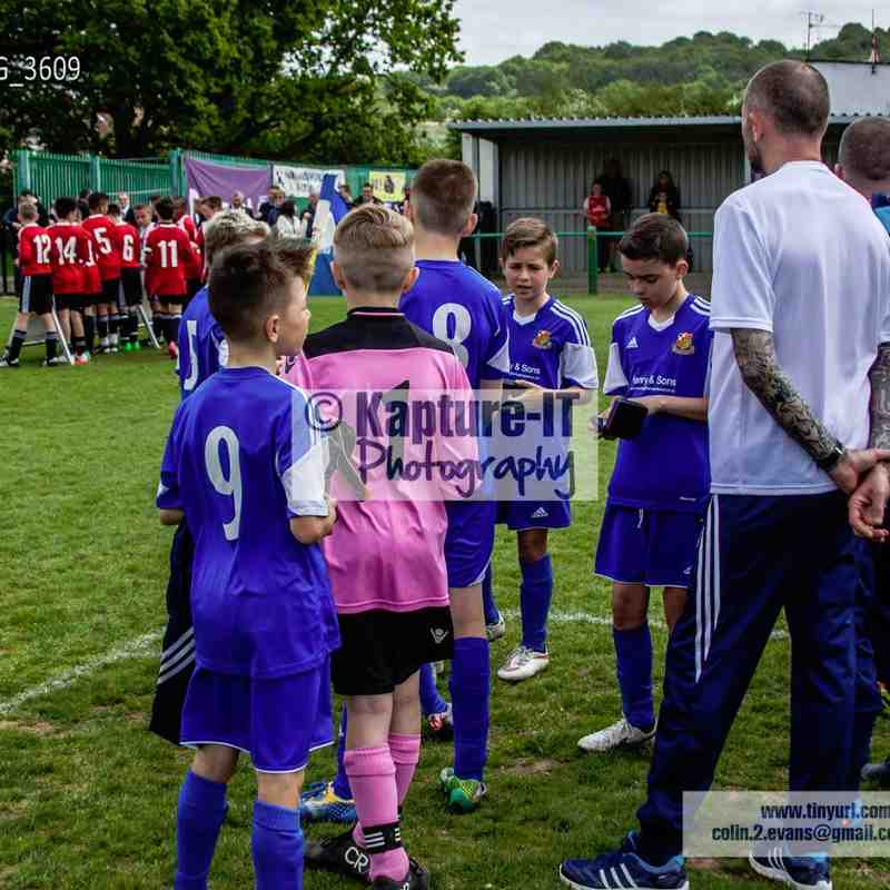 U11a County_Cup_Final_2015 (2)