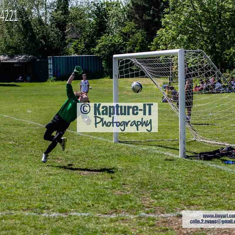 2015_05_16 May_Tournament_2015_Day_1 (419-688)