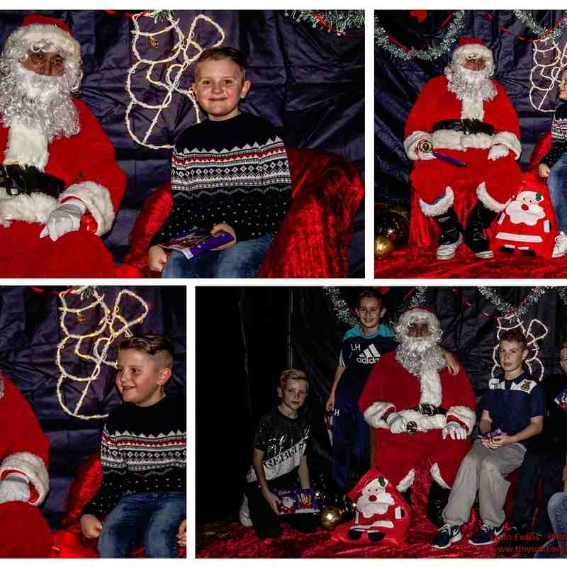 Santa_December_12th_2015