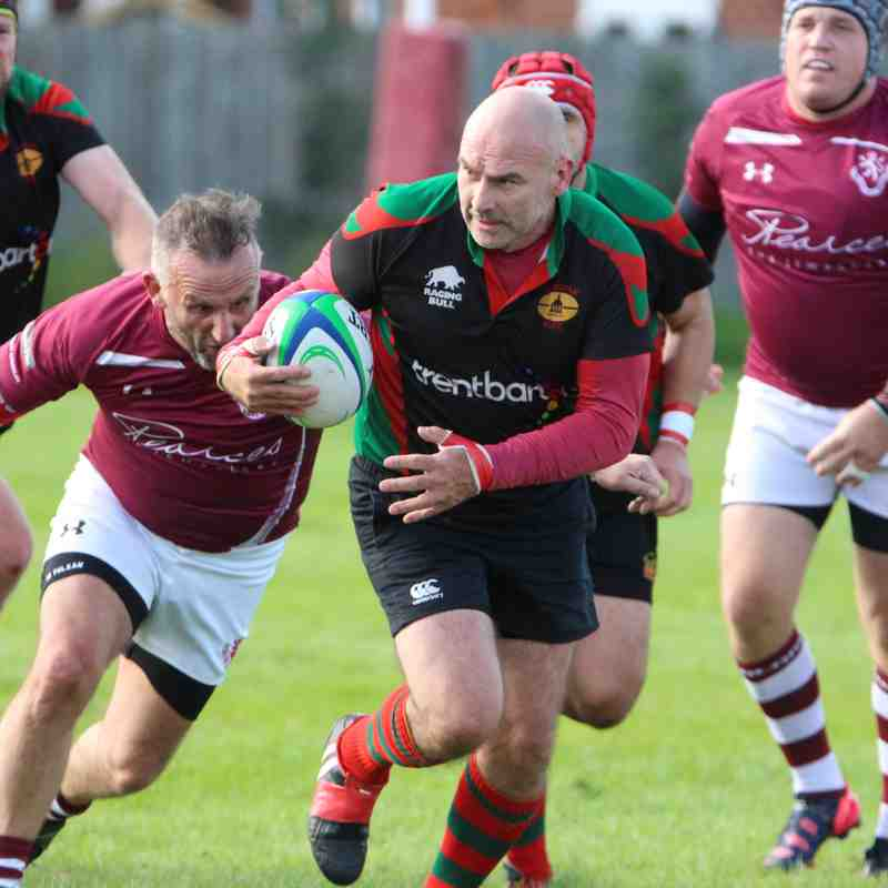 04 Melton Mowbray v Bingham 30-09-2017