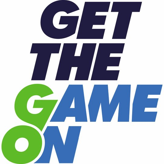 Match Guidance - Get the Game On