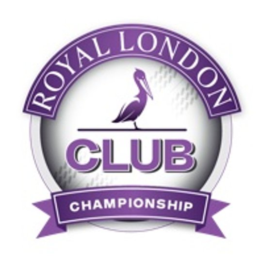 2017 ECB Competition Dates